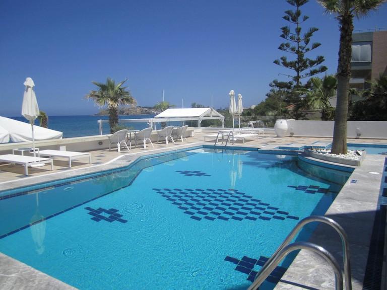 9c9adc30 - Petradi Beach Lounge Hotel
