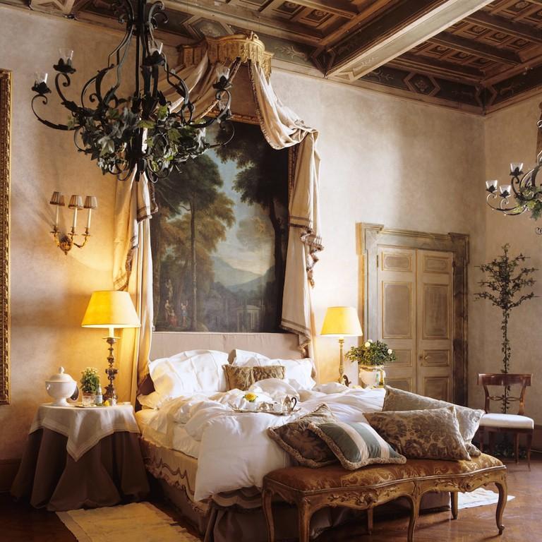Residenza Napoleone III 2