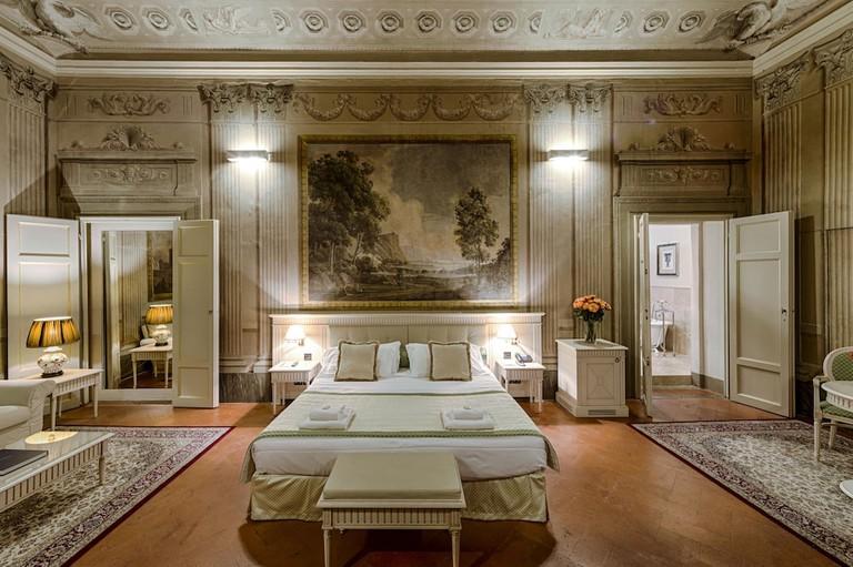 Palazzo Guicciardini_77600b23