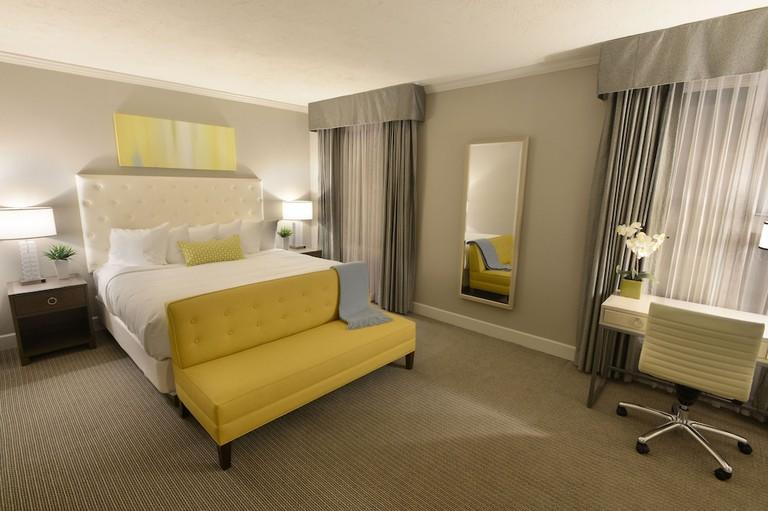 Magnolia Hotel St. Louis, a Tribute Portfolio Hotel_3e253a01