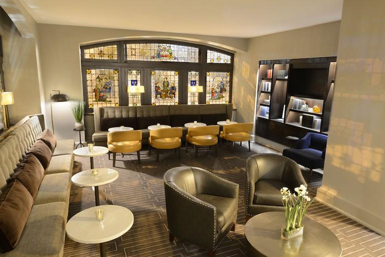 Magnolia Hotel St Louis, a Tribute Portfolio Hotel_9151aaef