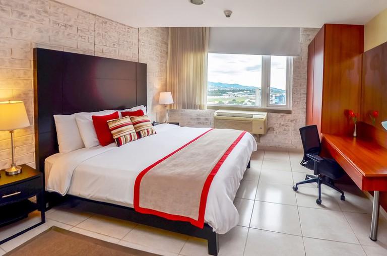 Adriatika Hotel Boutique_d42dc877
