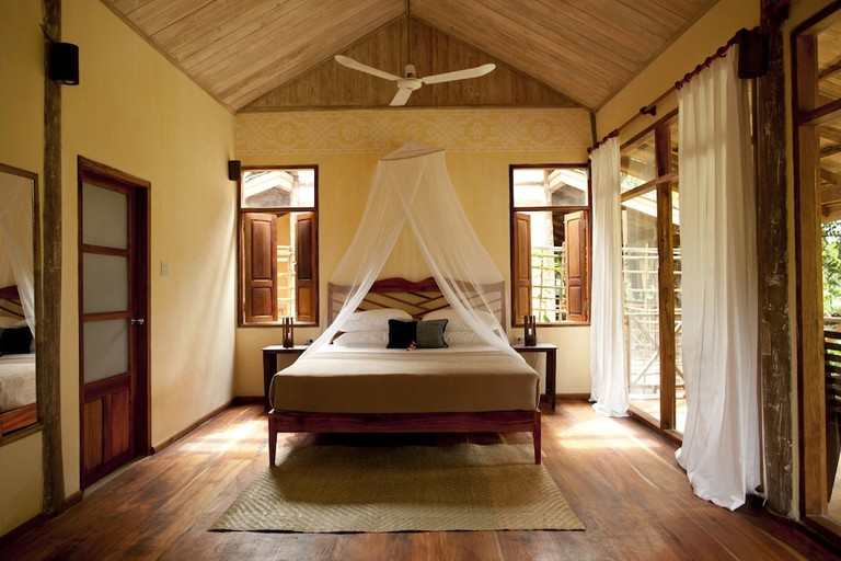 My Dream Boutique Resort and Spa