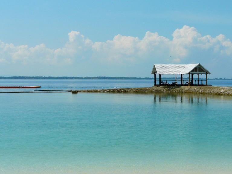 Paradise Cebu