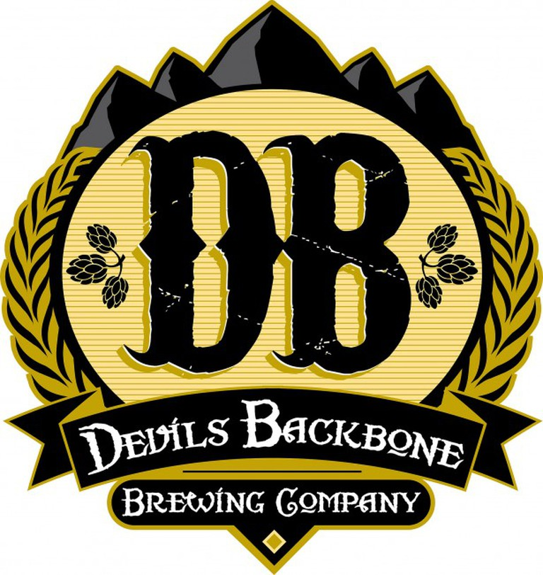 Devils Backbone Brewing Company | © Virginia State Parks /Flickr