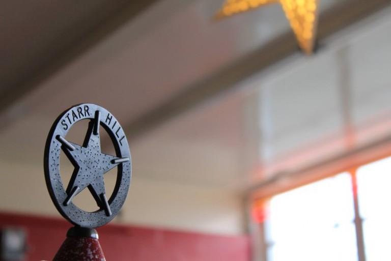 Starr Hill Brewery, Virginia © Nolan Shigley/Flickr