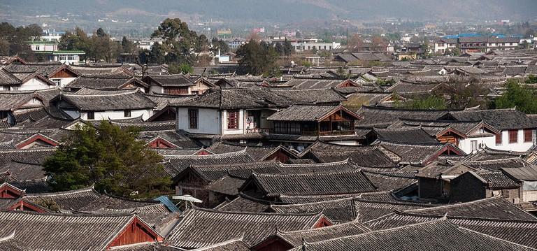 Lijiang_Yunnan_Old-town-03