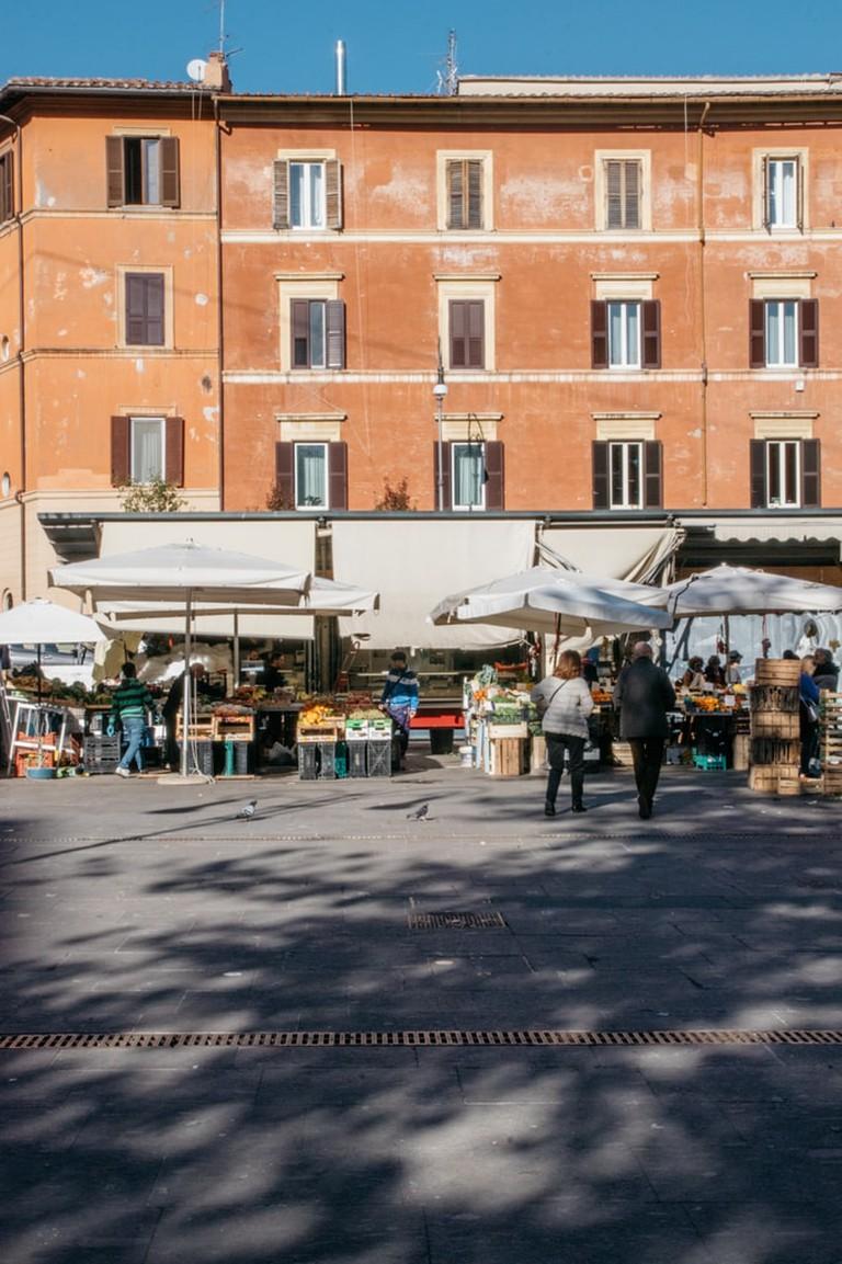 RAW-JOB-ROME 3-DAVIDE ORICCHIO-Fontanella Borghese 1 (19)