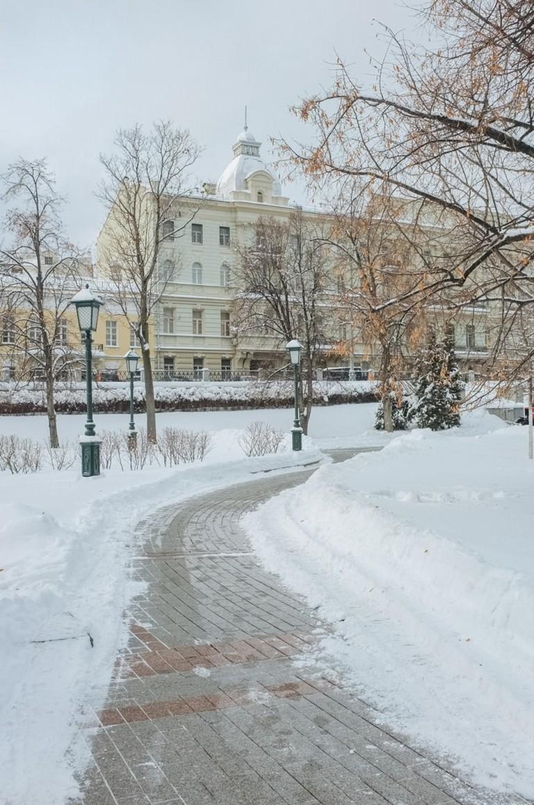 SCTP0018-SHINKAREVA-MOSCOW-ALEXANDERGARDEN3