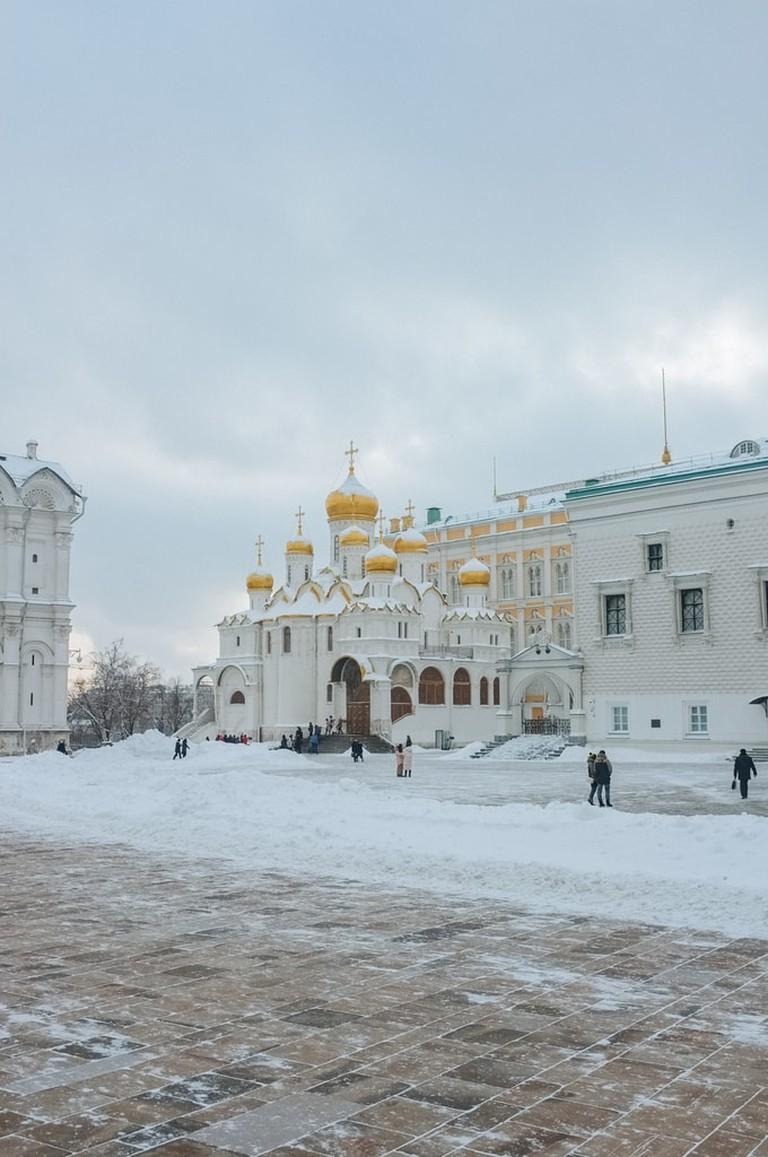 SCTP0018-SHINKAREVA-MOSCOW-ANNUNCIATIONCATHEDRAL