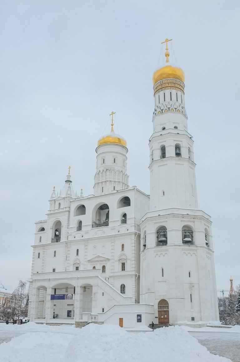 SCTP0018-SHINKAREVA-MOSCOW-IVANTHEGREATBELLTOWER