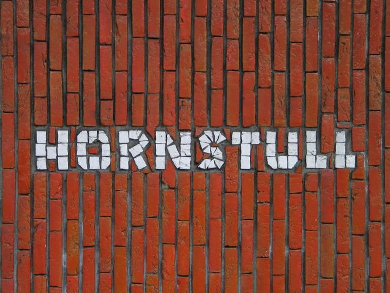 Hornstull, Sweden   © Jonas Bergsten/WikiCommons