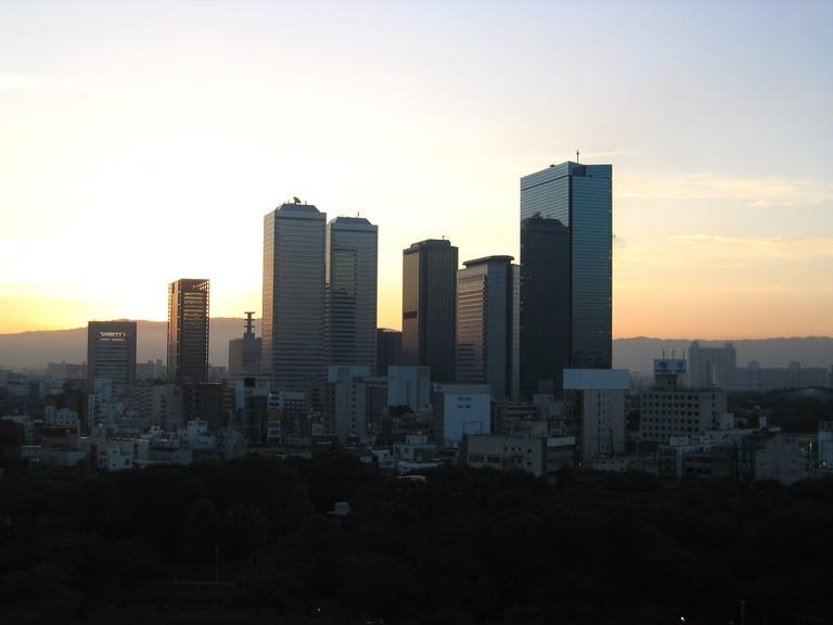 osaka-business-park_osaka_japan