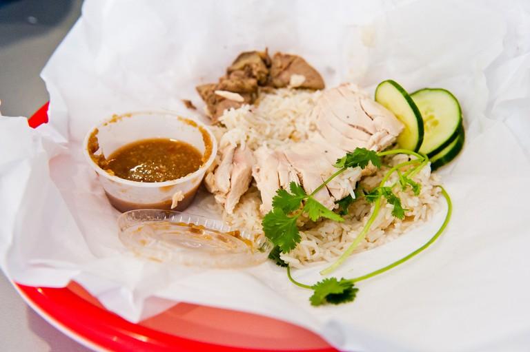 thai-food_thailand