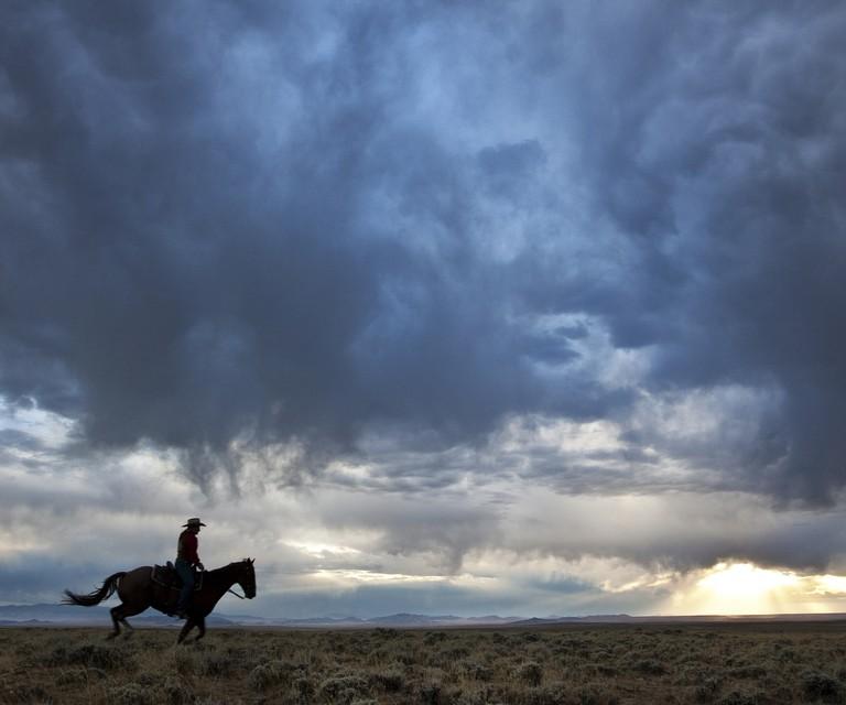 Top 15 Trails to Blaze on BLM's National Conservation Lands | © Bureau of Land Management/Flickr