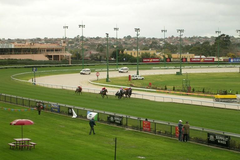 Moonee_Valley_Racecourse Wikipedia
