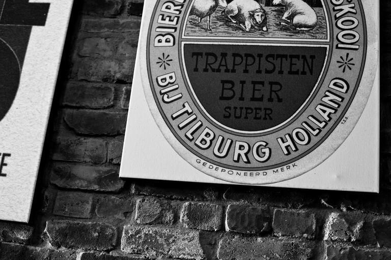 The Trappist