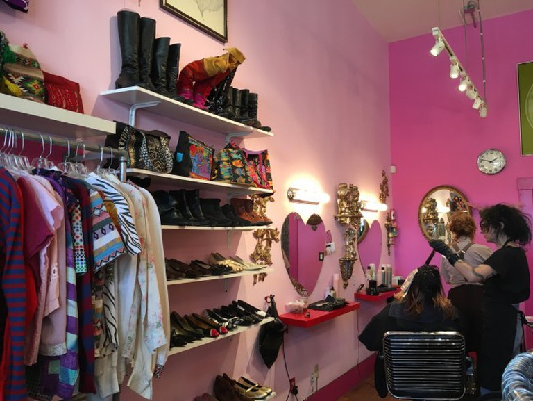 PHOTO 3_RICE_TOP 10 VINTAGE STORES IN THE EAST BAY