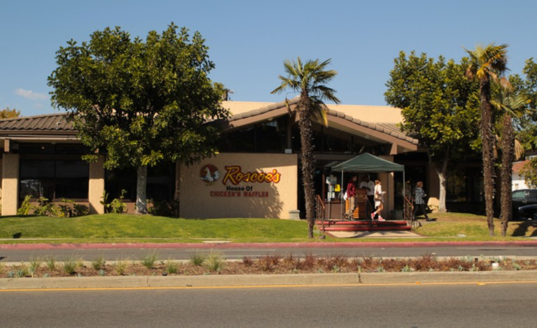 PHOTO 4_TOP 10 PLACES TO INDULGE IN A MID-MORNING BRUNCH IN PASADENA