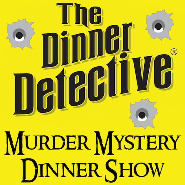 Courtesy of Dinner Detective