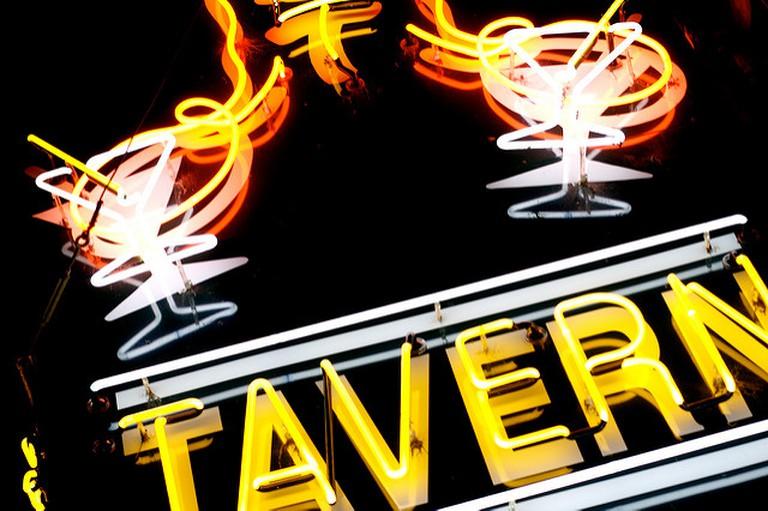 Photo 9_Top Ten Things to do in Studio City