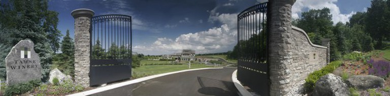Tawse Winery | Courtesy of Tawse Winery