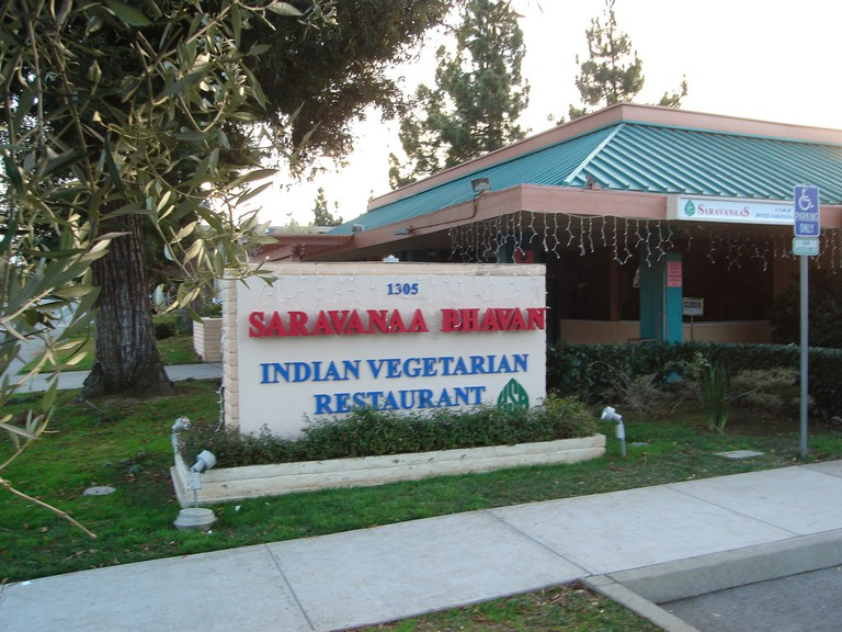 4_10 best places to eat in sunnyvale