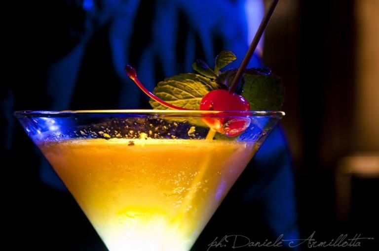Cpcktail© Daniele Armillotto/flickr