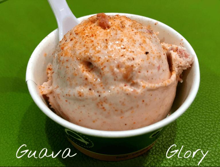 Guava Delight at Apsara | Zomato Image