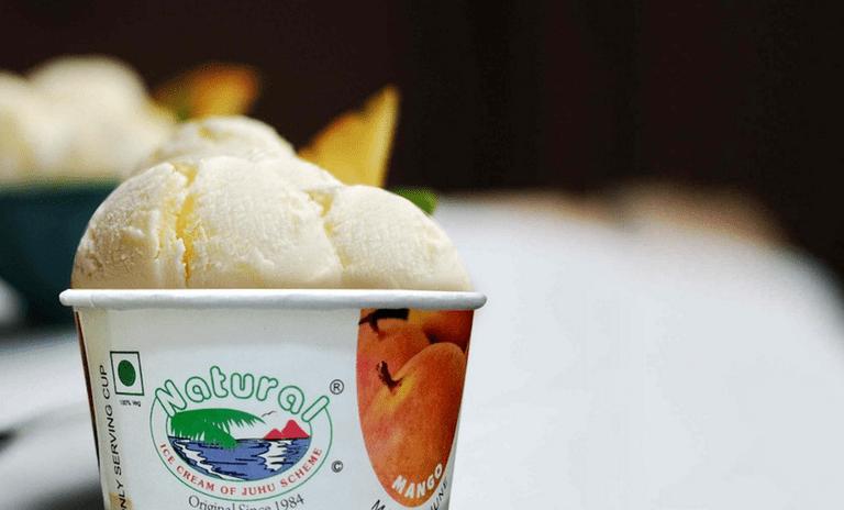 Natural's Ice Cream | Zomato Image