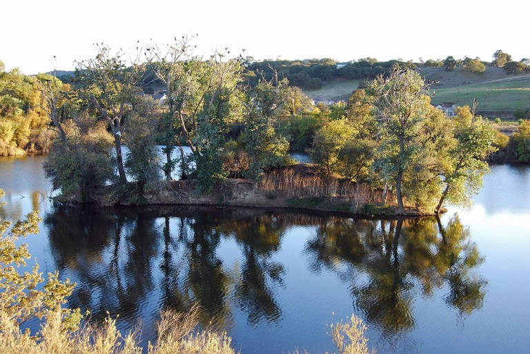 PHOTO 10_TOP 9 THINGS TO DO AND SEE IN PLEASANTON