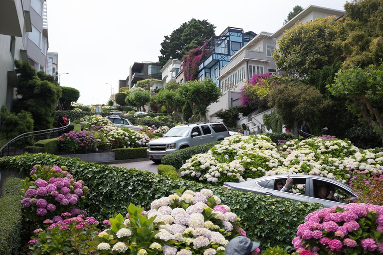 PHOTO 3_TOP 10 TO DO IN RUSSIAN HILL