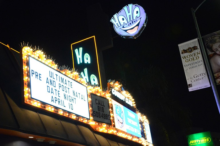 PHOTO 9_TOP 10 THINGS TO DO IN TOLUCA LAKE