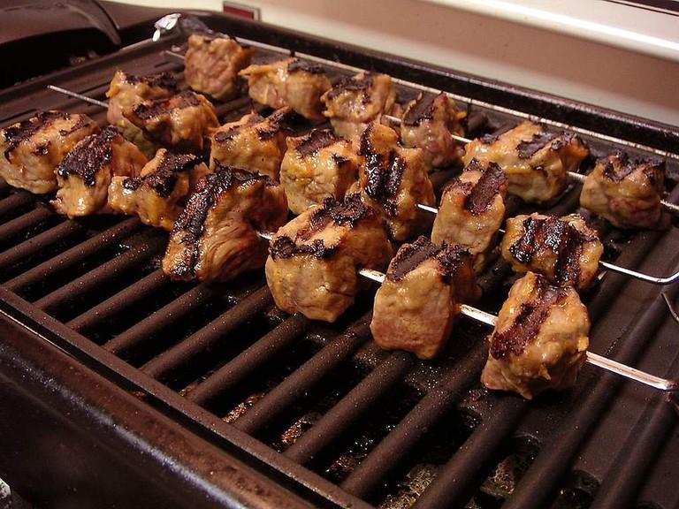 shish-kebab-3461_960_720