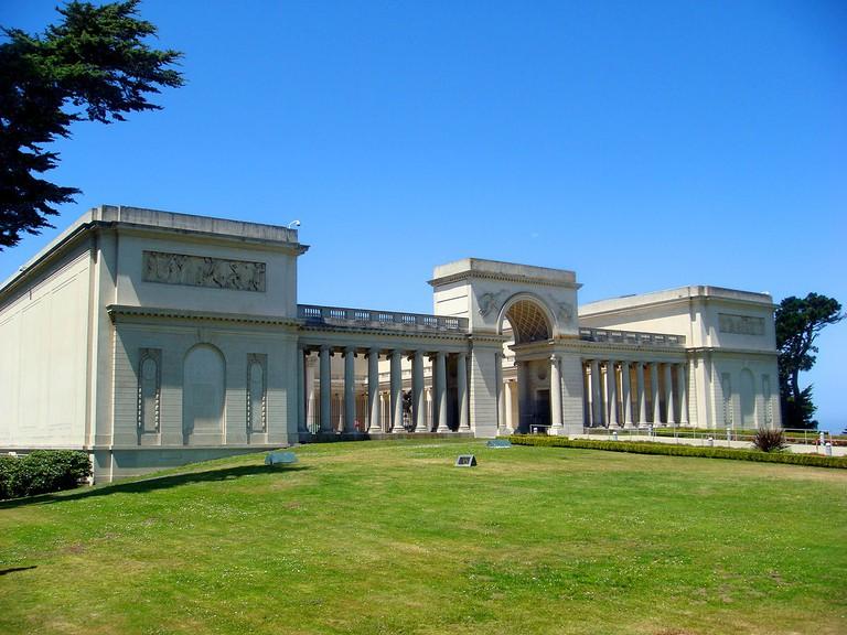 1200px-Legion_of_Honor,_San_Francisco
