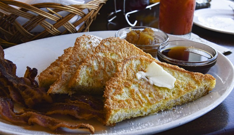 PHOTO 8_BEST BRUNCHES IN GLENDALE