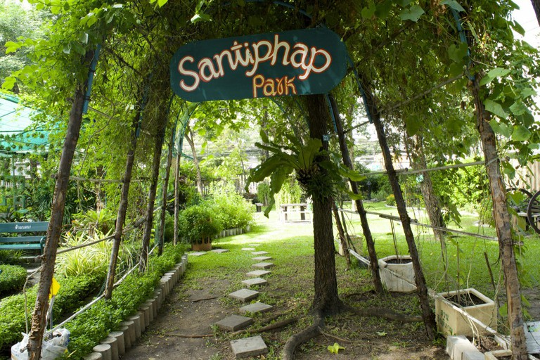 Santiphap Park/Courtesy of Kelly Iverson