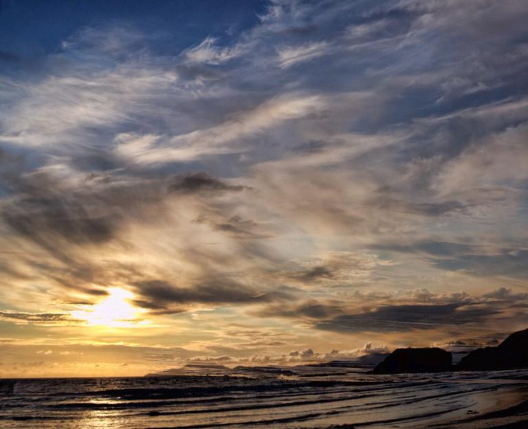 Bundoran Beach   ©Dee, 2Thirds Photography/Flickr