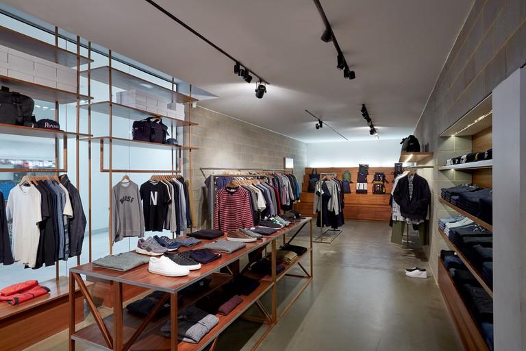 Incu Store
