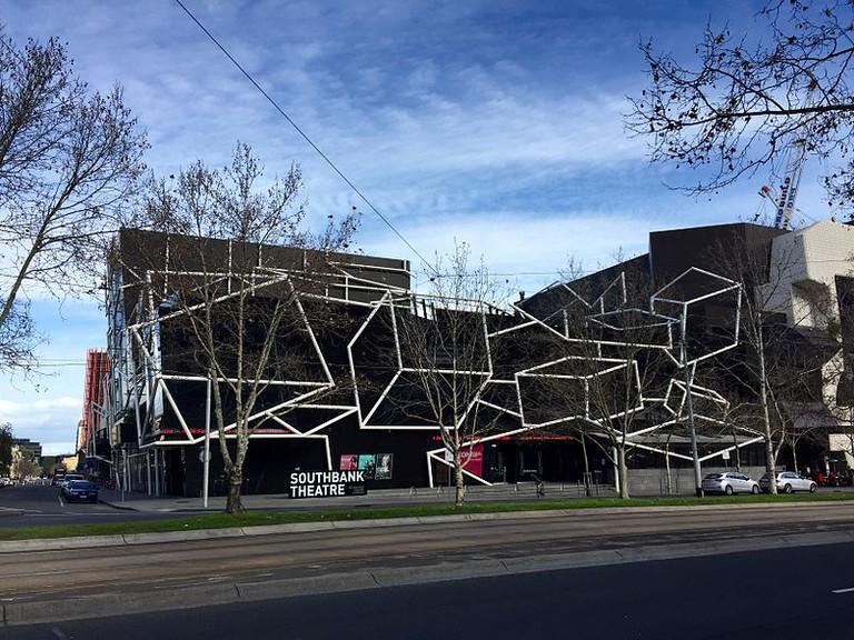 Southbank_Theatre,_Melbourne.jpeg