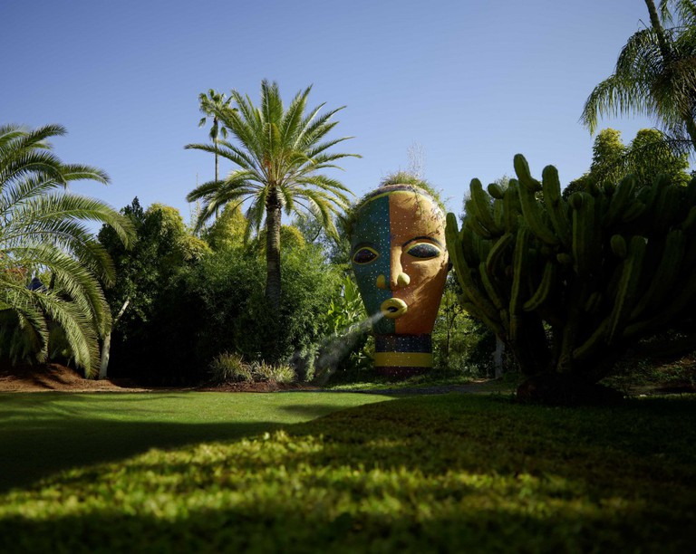 Anima Gardens © ANIMA/Liewehr