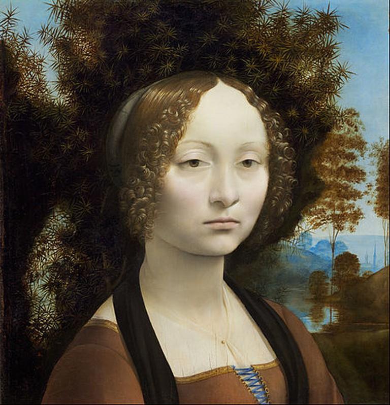 462px-Leonardo_da_Vinci_-_Ginevra_de'_Benci_-_Google_Art_Project