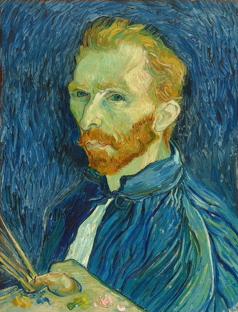 688px-Vincent_van_Gogh_-_National_Gallery_of_Art (1)