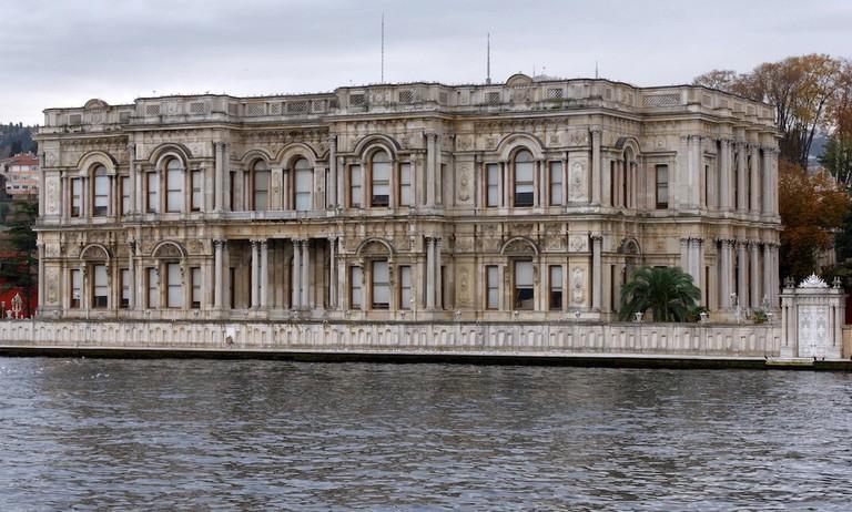 Istanbul_Beylerbeyi_Palace_IMG_7663_1805
