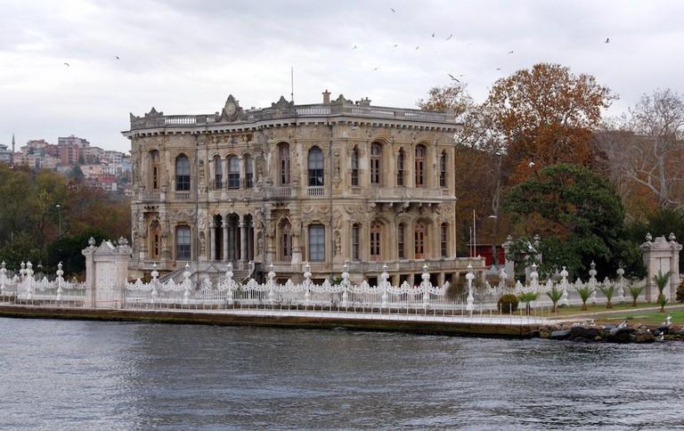 Istanbul_Bosphorus_Küçüksu_Palace_IMG_7759_1915