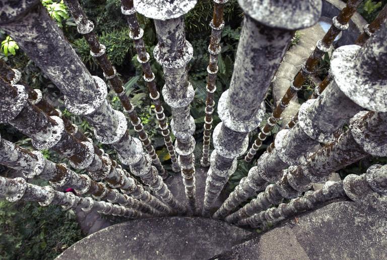 Xilitla   © Carlos Adampol Galindo/Flickr