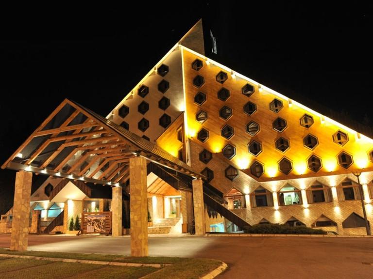 Hotel Bianca | @ Courtesy of hotel