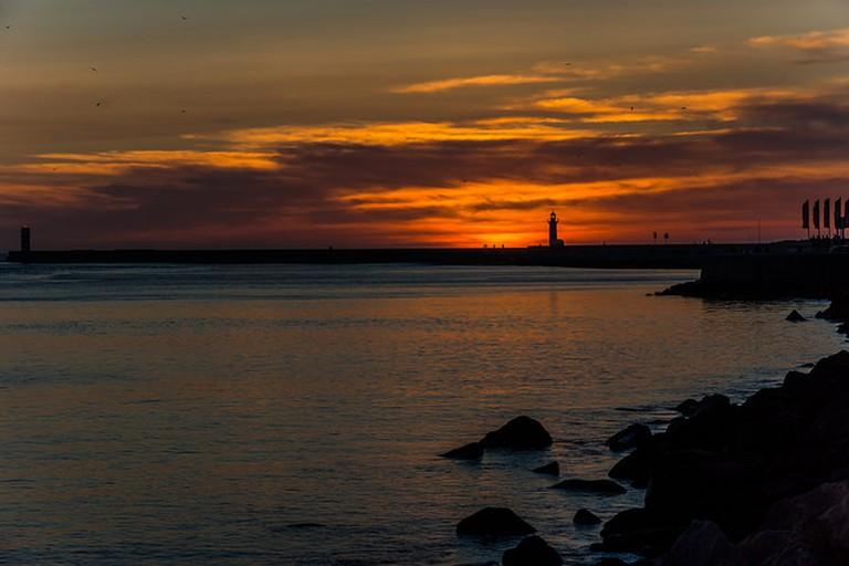 Oporto © Gabriel González / Flickr