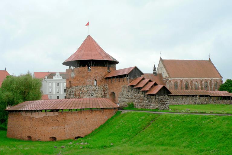 ©Wojsyl/Wikimedia Commons