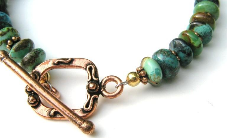 Jewelry in Bali | © Heather / Flickr